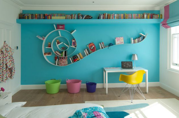 33-ideas-colorful-bedroom-11