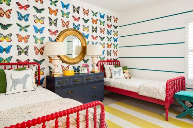33-ideas-colorful-bedroom-12