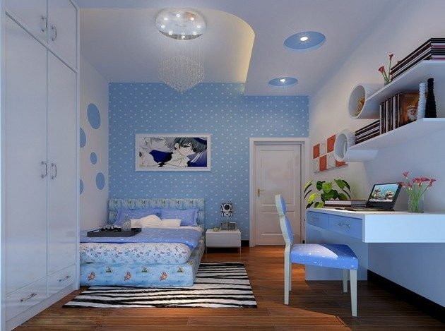 33-ideas-colorful-bedroom-14