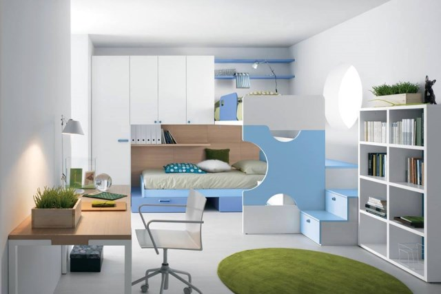 33-ideas-colorful-bedroom-16
