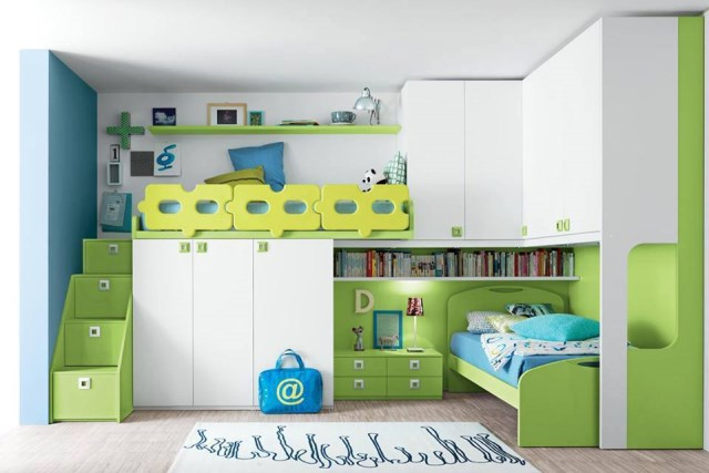 33-ideas-colorful-bedroom-17