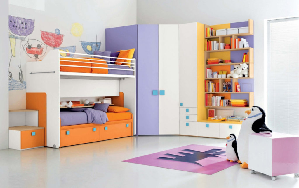 33-ideas-colorful-bedroom-18
