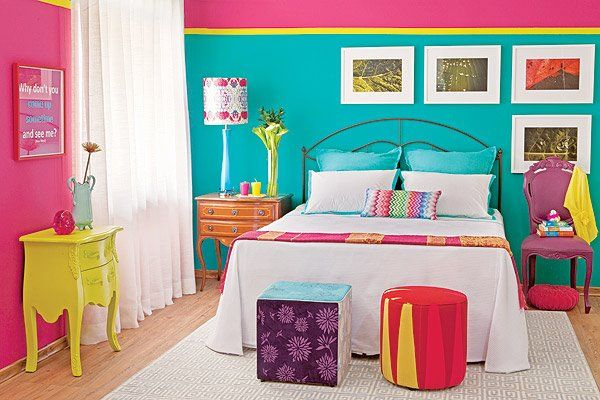 33-ideas-colorful-bedroom-19