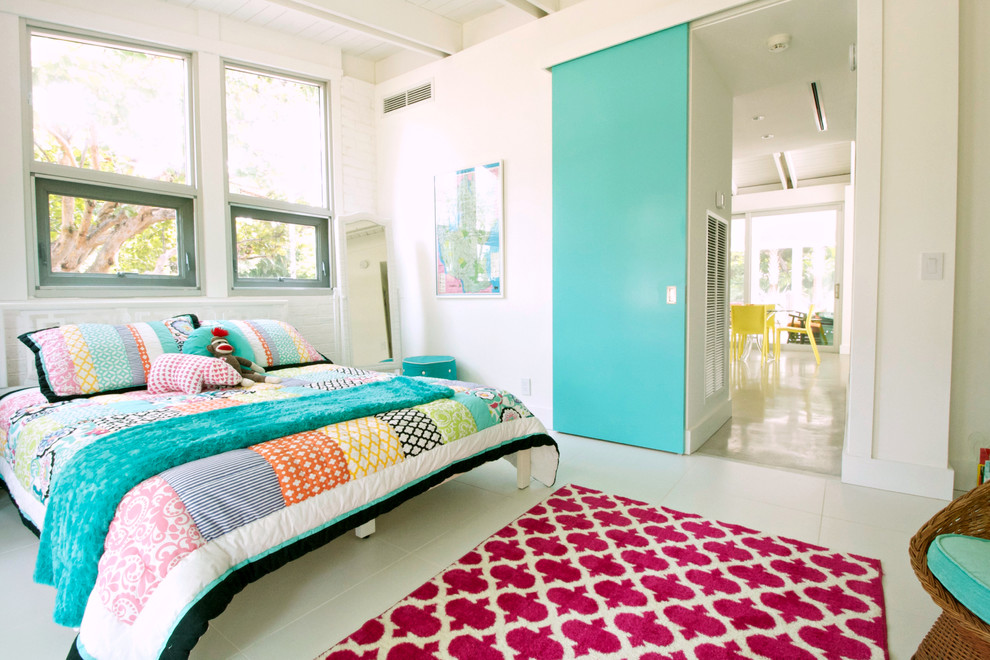 33-ideas-colorful-bedroom-20