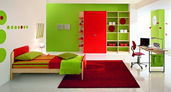 33-ideas-colorful-bedroom-21