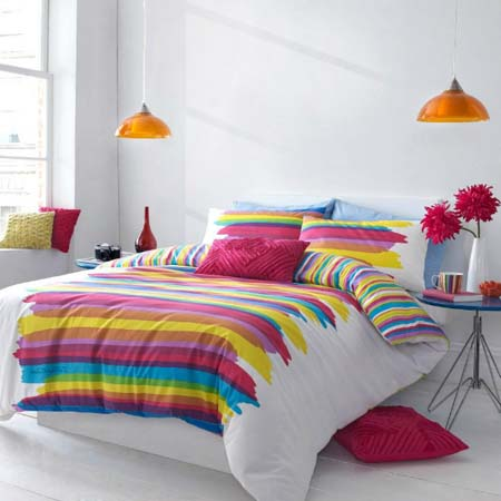 33-ideas-colorful-bedroom-22