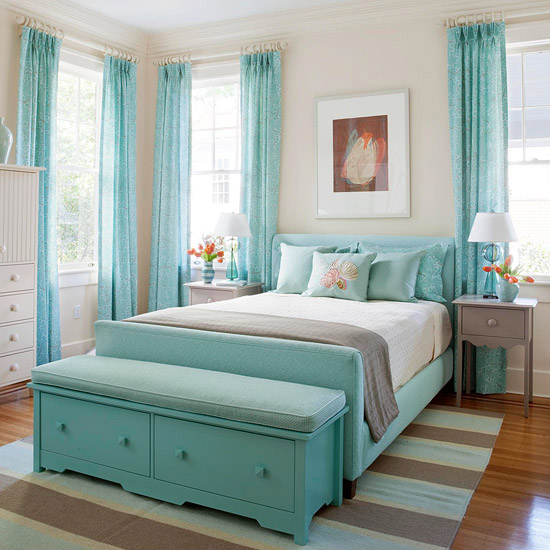 33-ideas-colorful-bedroom-23