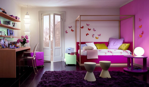 33-ideas-colorful-bedroom-24