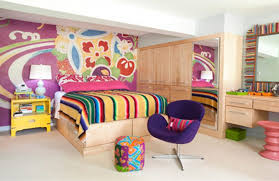 33-ideas-colorful-bedroom-25