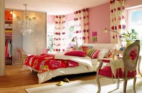 33-ideas-colorful-bedroom-26
