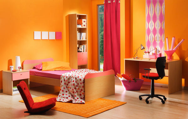 33-ideas-colorful-bedroom-27