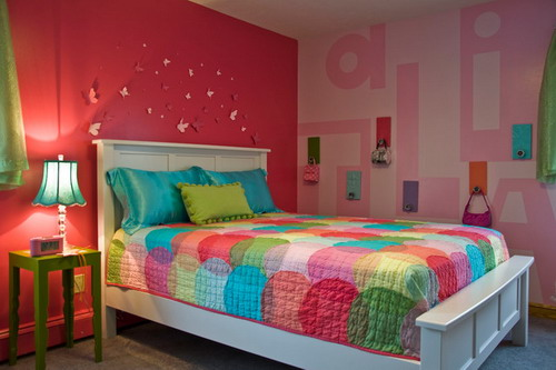 33-ideas-colorful-bedroom-28