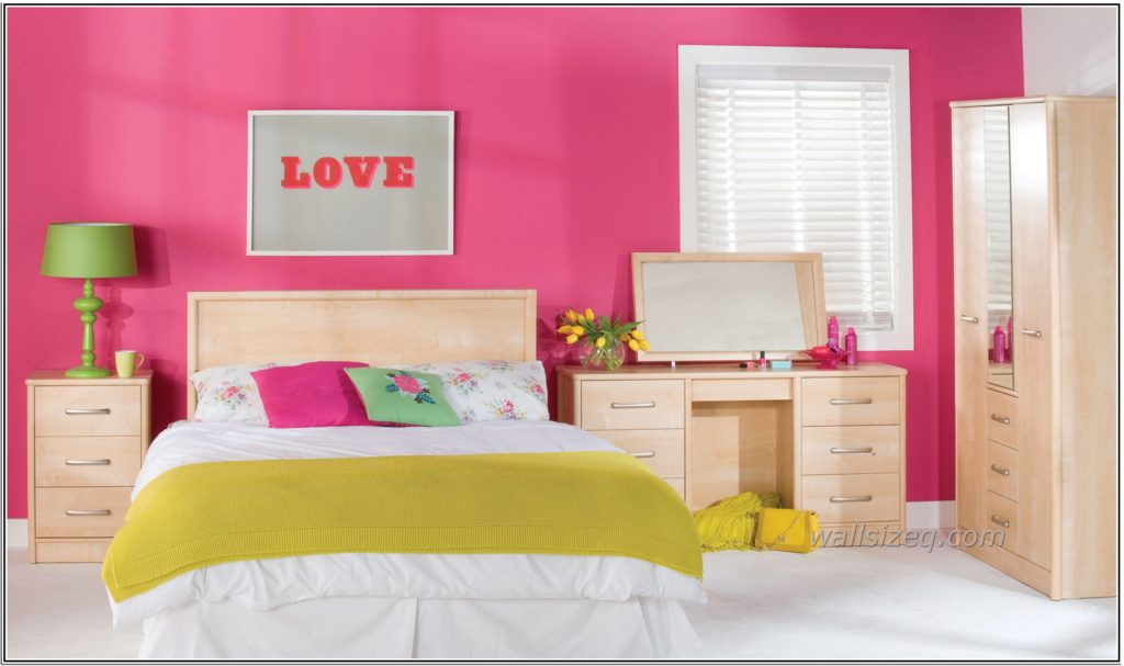 33-ideas-colorful-bedroom-29
