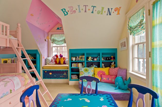 33-ideas-colorful-bedroom-31