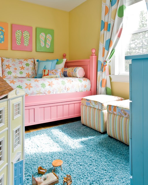 33-ideas-colorful-bedroom-32