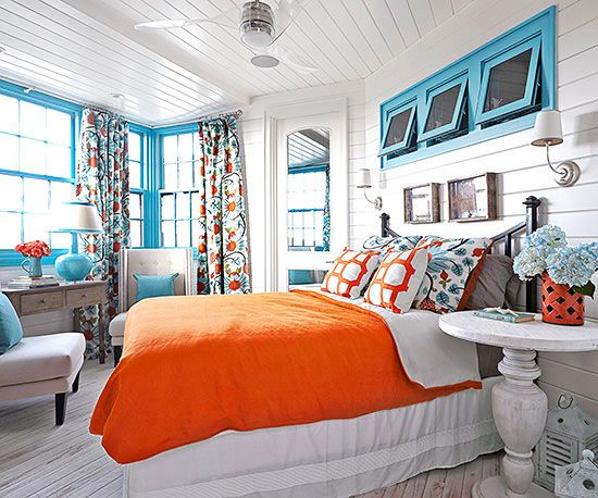 33-ideas-colorful-bedroom-4