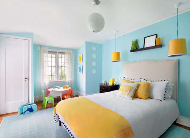 33-ideas-colorful-bedroom-5