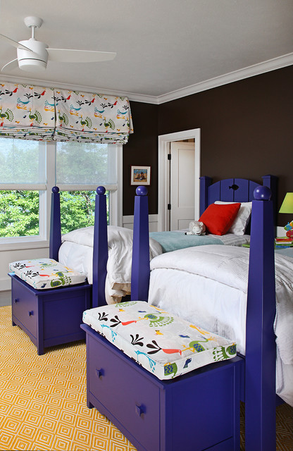 33-ideas-colorful-bedroom-7