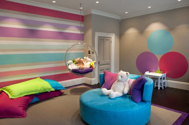 33-ideas-colorful-bedroom-9