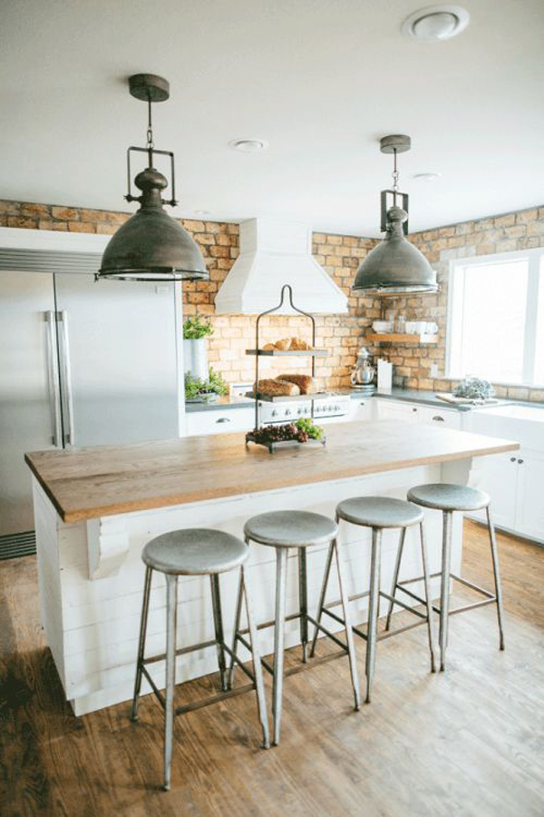 33-minimalist-kitchens-with-exposed-brick-walls-20