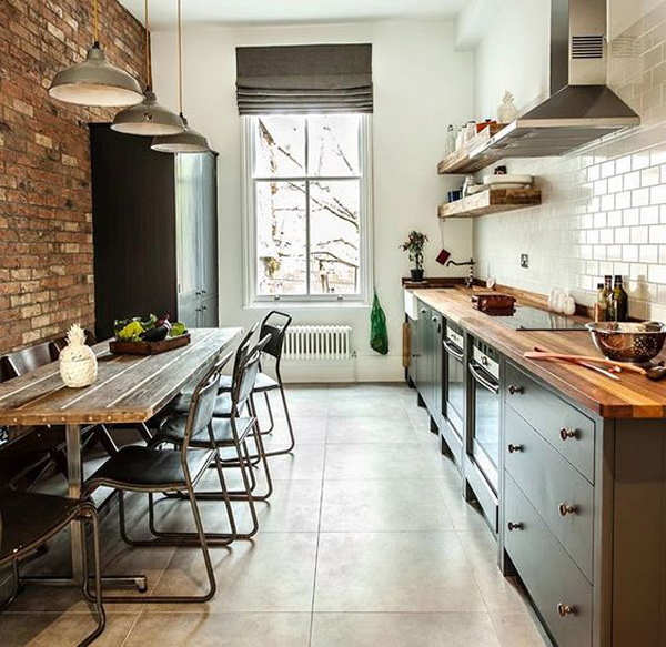 33-minimalist-kitchens-with-exposed-brick-walls-22