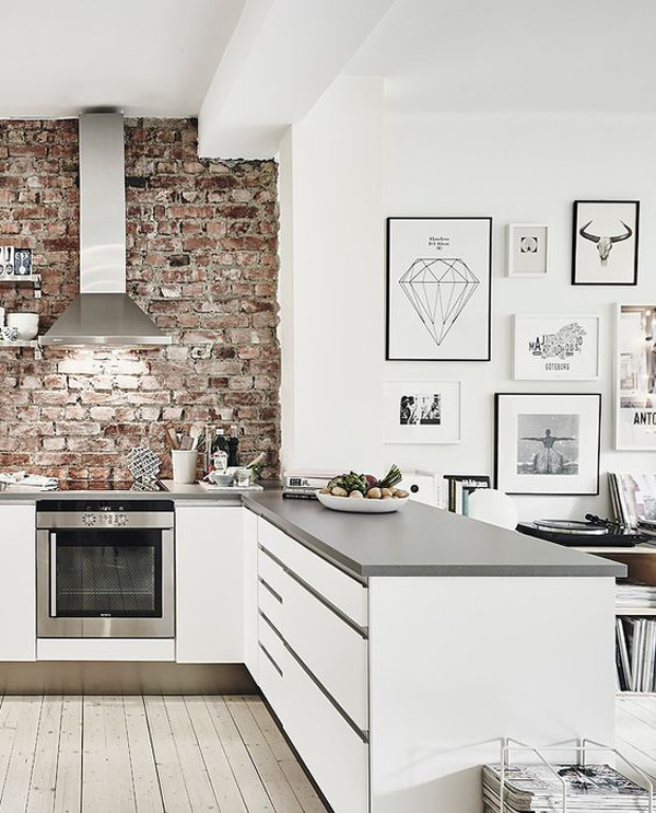 33-minimalist-kitchens-with-exposed-brick-walls-25
