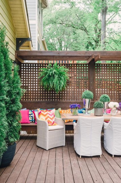 33-porch-ideas-12