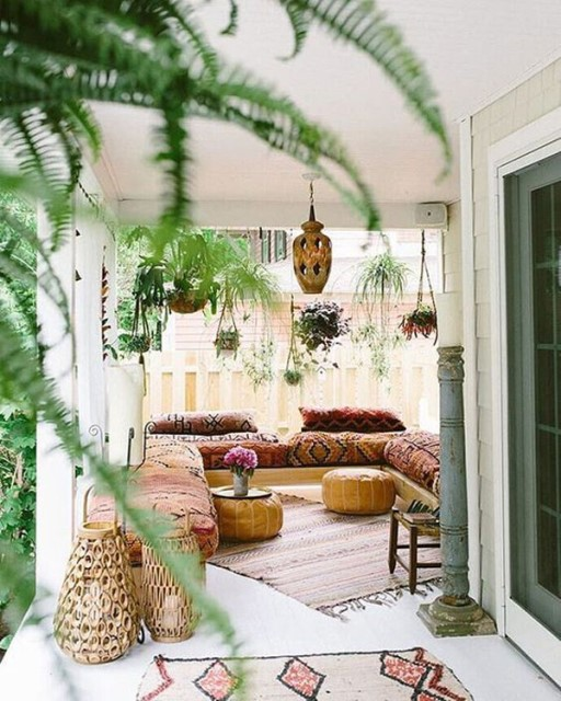 33-porch-ideas-18