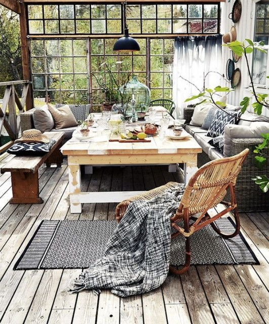33-porch-ideas-19