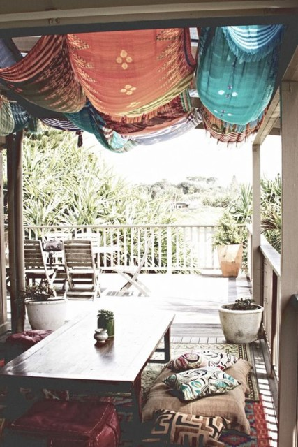 33-porch-ideas-20