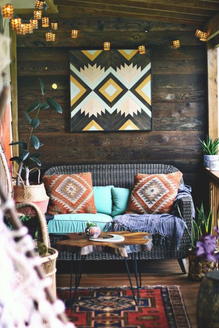 33-porch-ideas-23