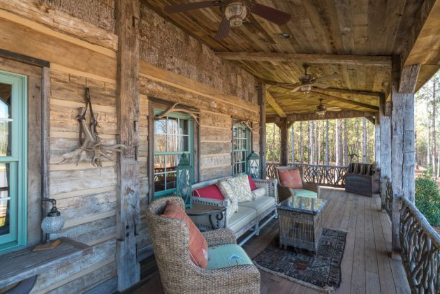 34-rustic-porch-design-13