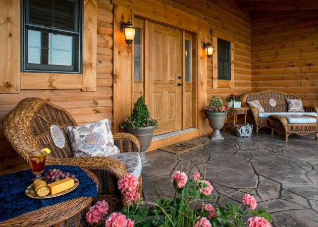 34-rustic-porch-design-15