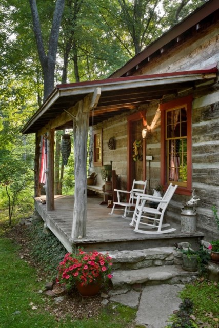 34-rustic-porch-design-19