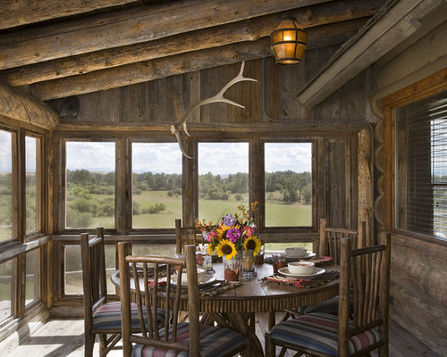 34-rustic-porch-design-21