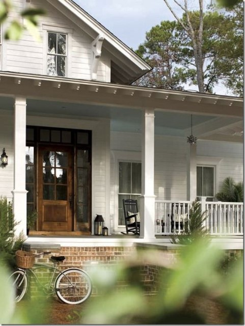 34-rustic-porch-design-26