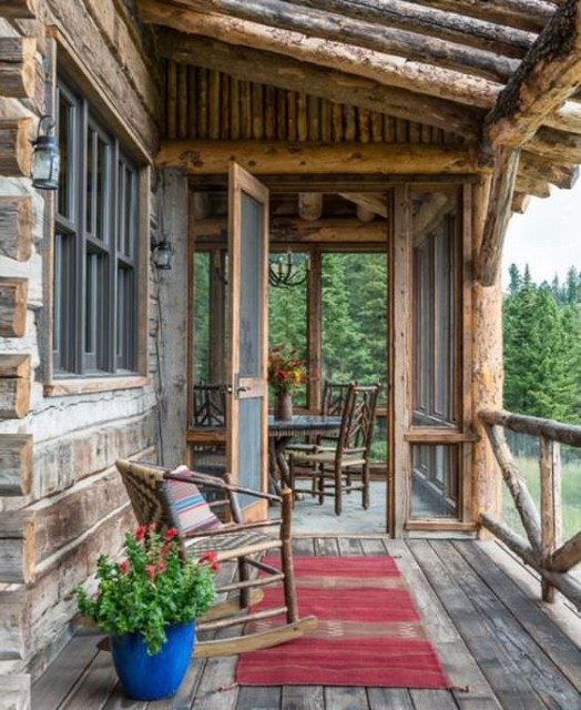 34-rustic-porch-design-27