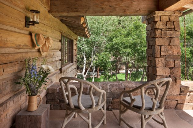 34-rustic-porch-design-3