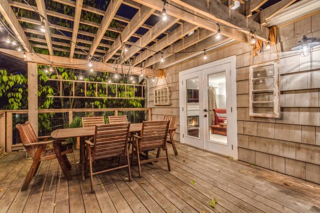 34-rustic-porch-design-5