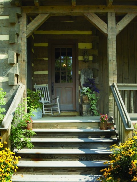 34-rustic-porch-design-9