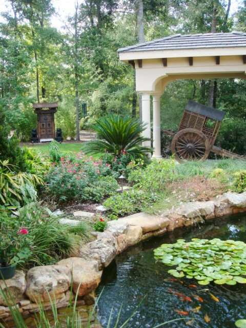 35-beautiful-patio-designs-1