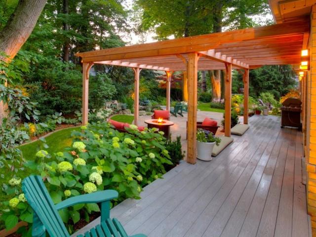 35-beautiful-patio-designs-10