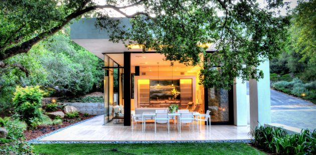 35-beautiful-patio-designs-12