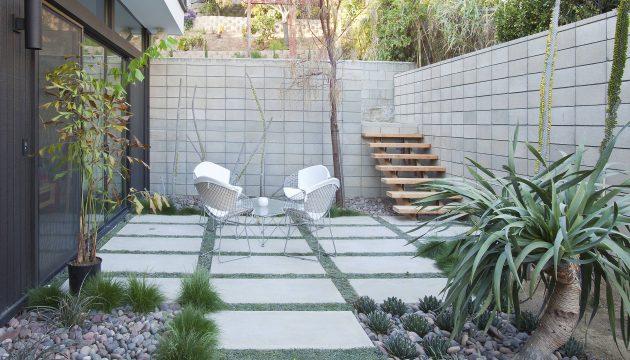 35-beautiful-patio-designs-14