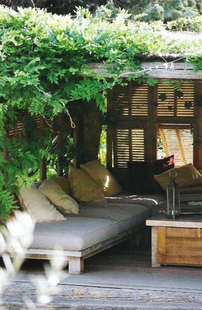 35-beautiful-patio-designs-15