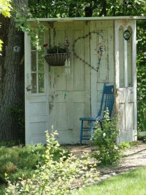 35-beautiful-patio-designs-16