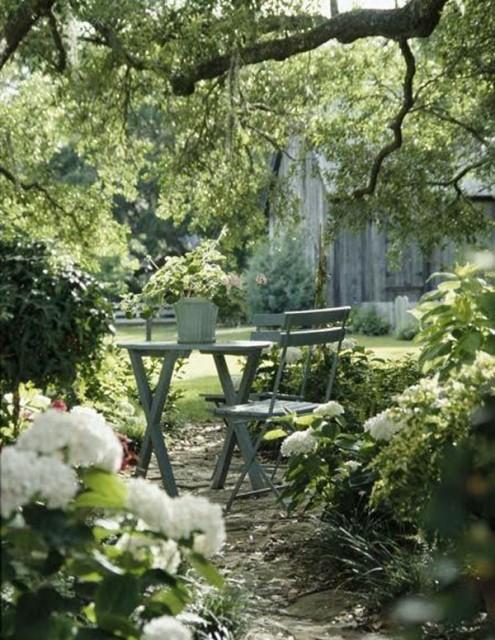 35-beautiful-patio-designs-18