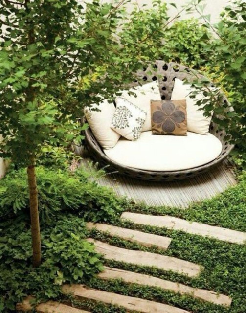 35-beautiful-patio-designs-19