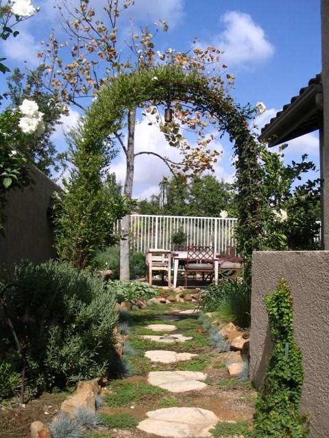 35-beautiful-patio-designs-2