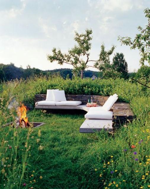35-beautiful-patio-designs-20